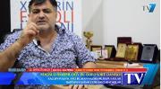 Tanınmış vlogger nazirləri, deputatları adbaad ...