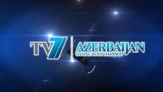 TV7 Azerbaijan tezliklə...